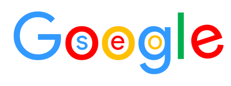 Dit artikel gaat over SEO strategieën via google.